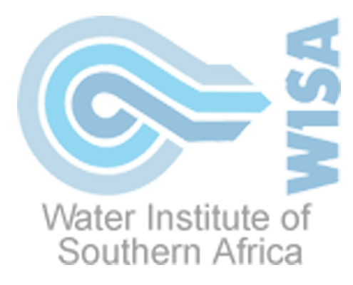 Covid-19:  The risk the pandemic poses to SA's water supply