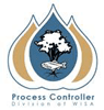 Eastern Cape Process Controllers Day