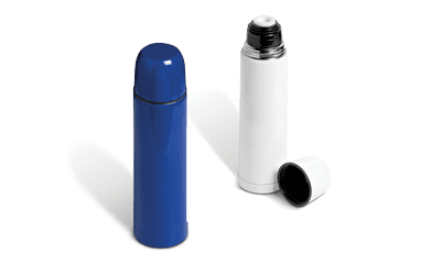 1l_thermal_flask