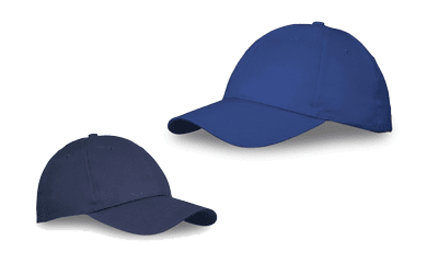 6_panel_cotton_cap