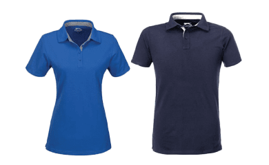 Slazenger_golfshirt_mf