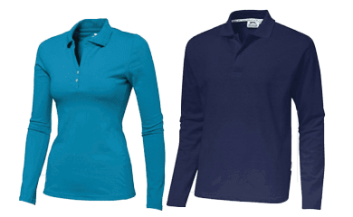 Slazenger_long_golfshirt_mf