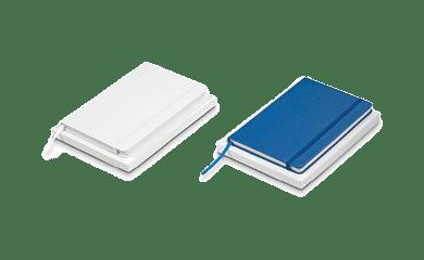 a5_notebook_box