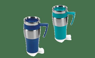 altos_thermal_mug