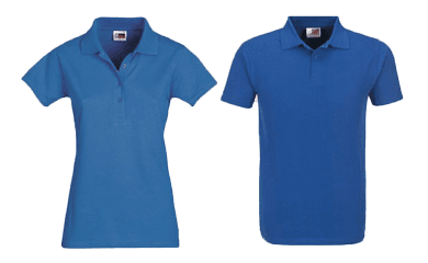 basic_first_golfshirt_mf