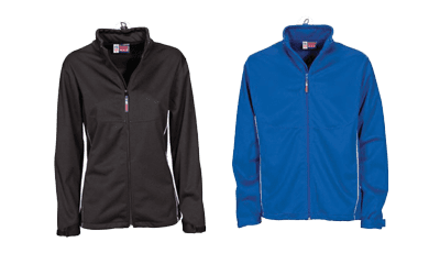 cromwell_softshell_jacket_mf
