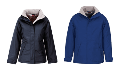 hastings_parka_jacket_mf