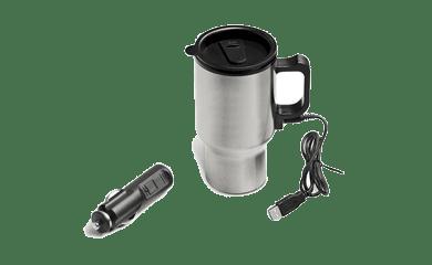 keep_it_warm_plug_mug