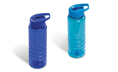 quench_waterbottle