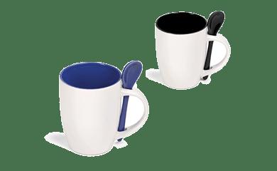scoop_coffee_mug