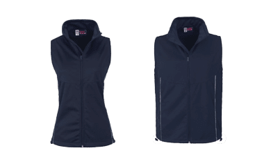 softshell_bodywarmer_mf