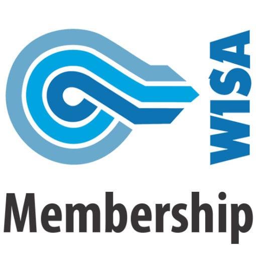 wisa-membership