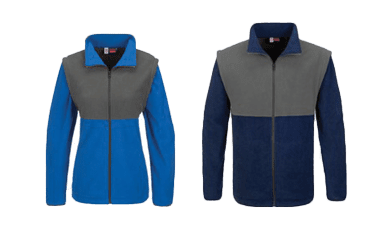 zipoff_fleece_jacket_mf