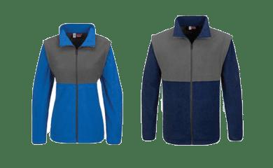 zipoff_fleece_jacket_mf