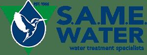 SAME Water