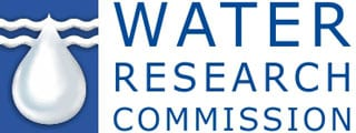 Water Research Commission