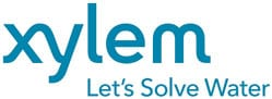 Xylem Water Solutions SA (Pty) Ltd