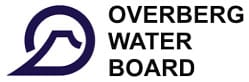 Overberg Water