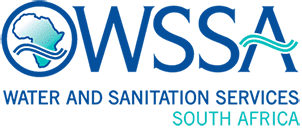 Water & Sanitation Services SA (Pty) Ltd