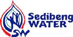 Sedibeng Water