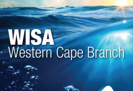 Western Cape Branch AGM 2018