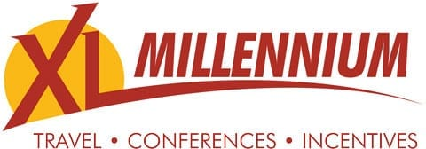 XL Millennium Travel – Our New Partner