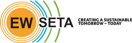EWSETA RFQ: Appointment of Service Provider or Independent Water Specialist