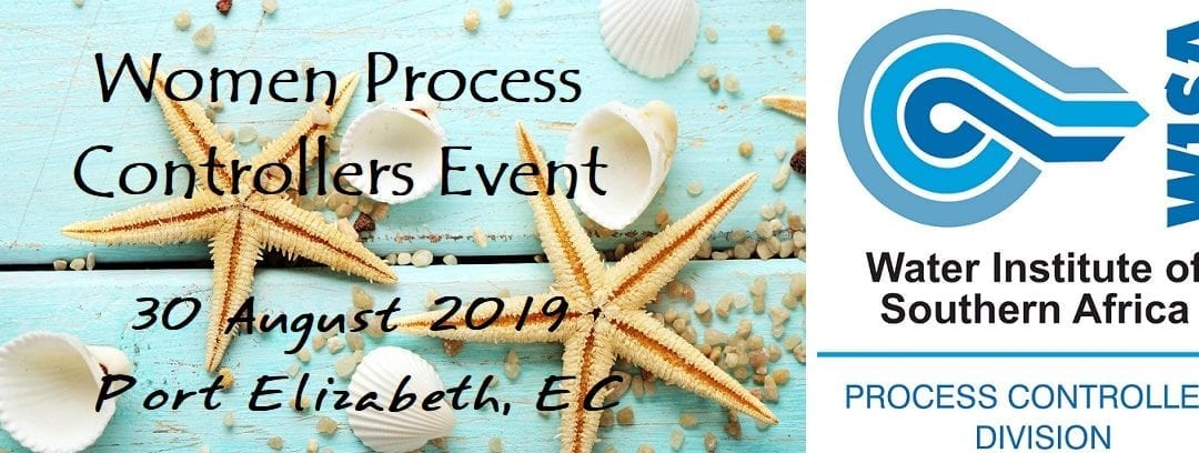 Women Process Controllers Event – Eastern Cape